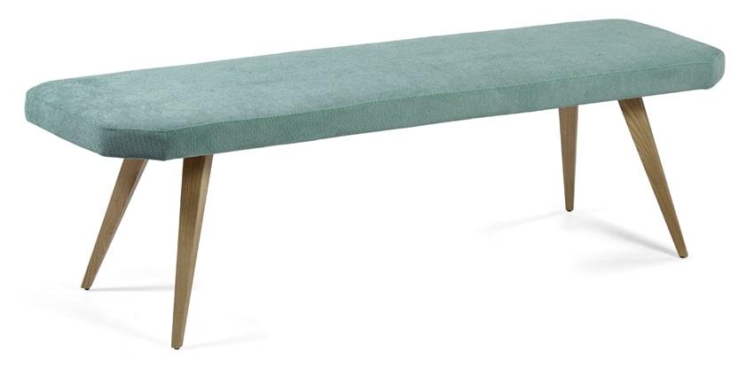 Καρέκλα Παγκάκι
