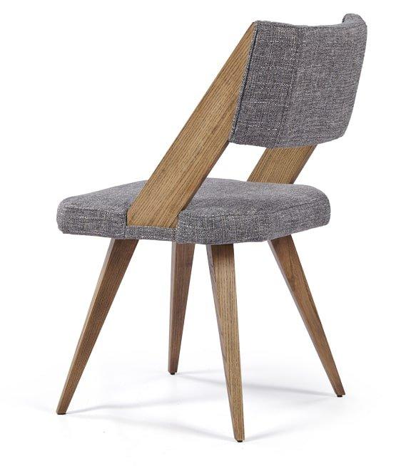 Καρέκλα Κ1