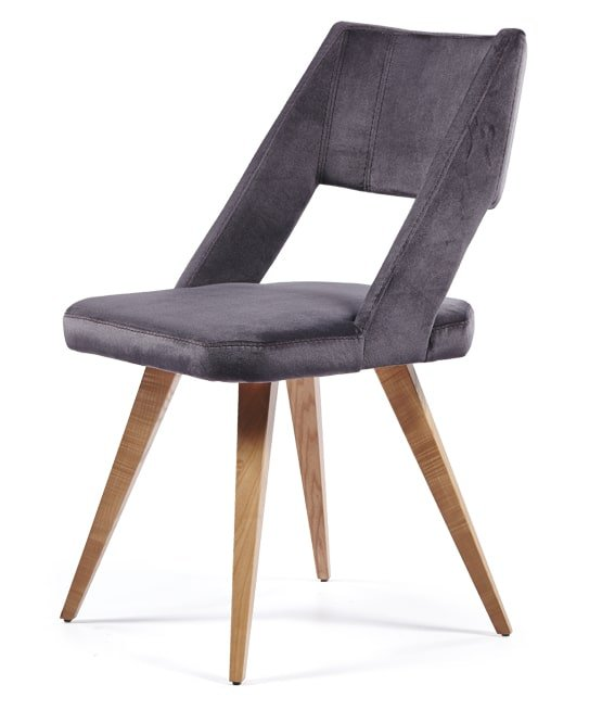 Καρέκλα Κ11