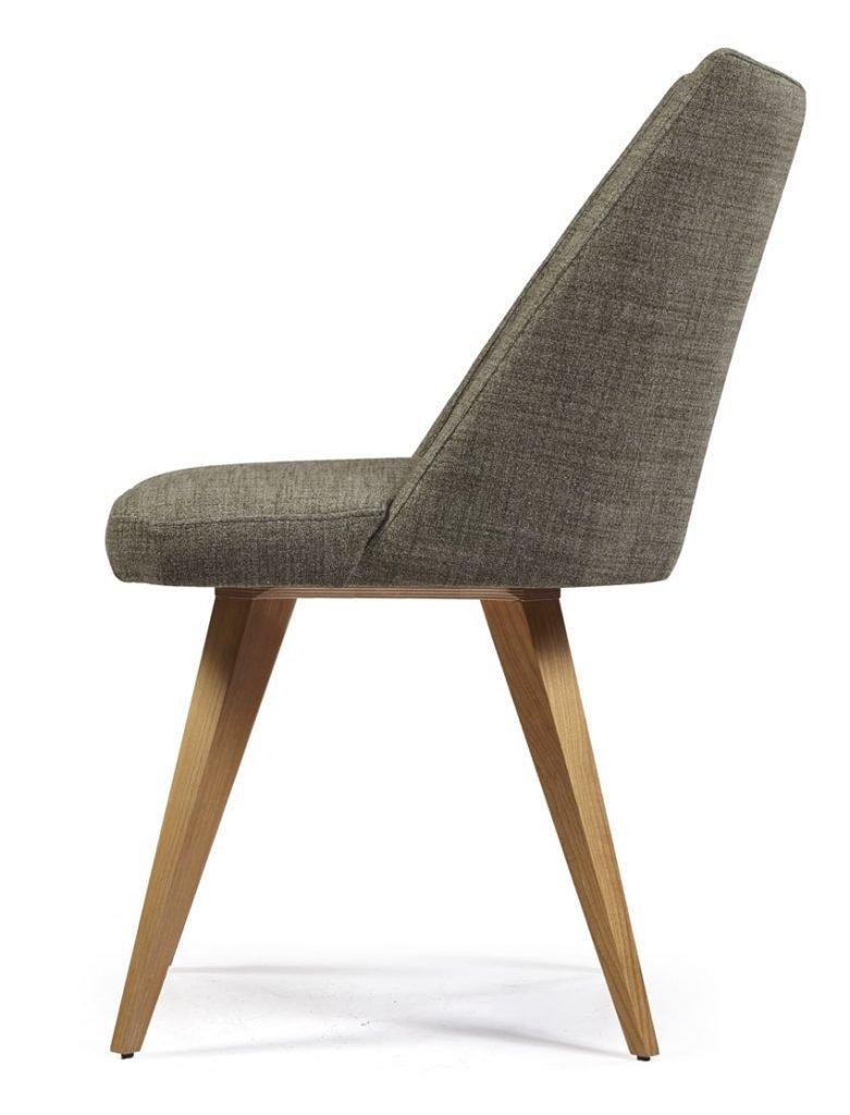 Καρέκλα Κ2