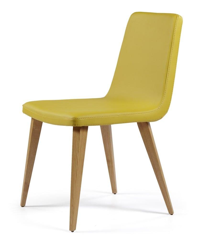 Καρέκλα Κ6
