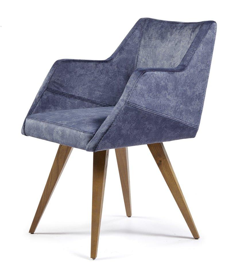 Καρέκλα Κ7