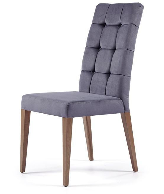 Καρέκλα Κ8