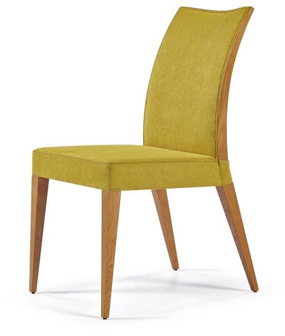 Καρέκλα Κ9